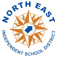 Northeast ISD